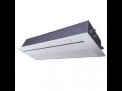 大金单向气流嵌入式空调室内机