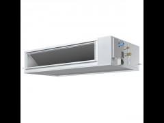 大金自由静压风管式中央空调