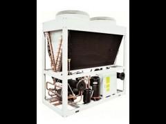 10P/25P空气能热泵热水器