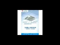 深圳宝安美的5匹天花机