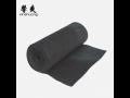 初效活性炭空气过滤棉