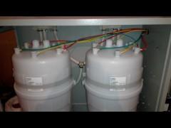 德州电极加湿器23公斤