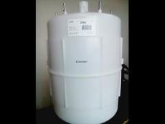 广东瑞华诺曼2364加湿桶