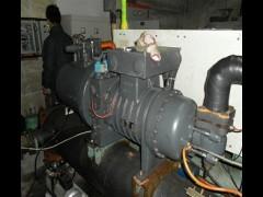 莱富康螺杆压缩机过滤器, 莱富康过滤器多少钱