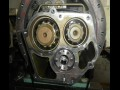 北京莱富康螺杆压缩机