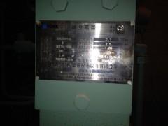 开利空调机组压缩机, 开利空调机组压缩机保养