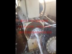 天加水源热泵螺杆压缩机