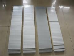 哈尔滨彩钢聚氨酯复合板