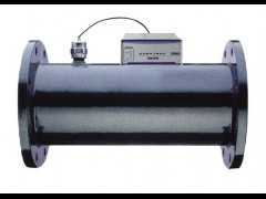 奥普电子水处理器