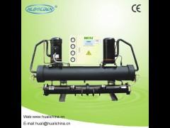 工厂热买各式工业冷水机