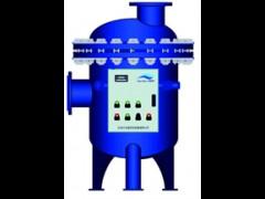 综合水处理器-北京柯林沃