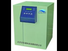 实验室超纯水机-北京柯林沃