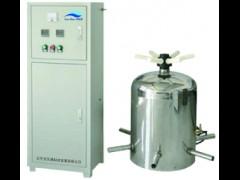 水箱消毒器-北京柯林沃