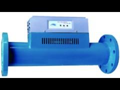 MHW电子水处理器