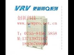 大金VRV-N家用多联机安装