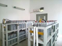 纺织厂专用防爆空调, 适用范围22-30平方