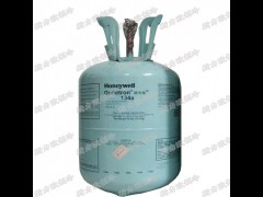 霍尼韦尔R134a制冷剂