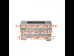 开利风机盘管42VL003