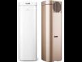 美的优泉空气能热水机
