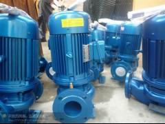 250T冷却塔专用20HP水泵