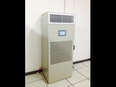 南京实验室恒温恒湿空调
