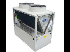 30RQ模块式风冷涡旋热泵