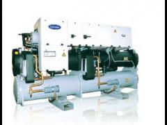 螺杆式冷水机组30HXC