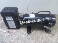 蓝海卧式压缩机QHL-13E