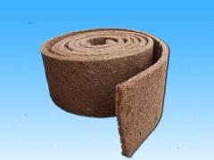 椰棕纤维过滤网
