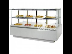 面包柜展示柜