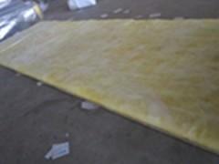 高温玻璃棉保温材料