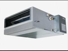 高静压天花板内置风管机