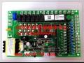 麦克维尔模块机MCH03主板