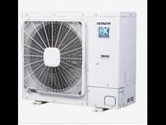 日立空调室外机
