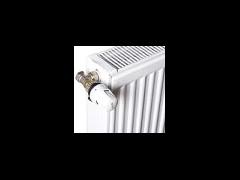 科瓦图散热器
