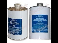 比泽尔BSE32冷冻油