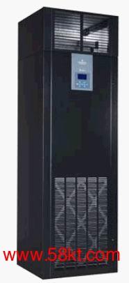 ups电源计算机机房专用