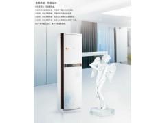 深圳格力3P定频冷暖柜式空调