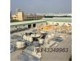 1000吨玻璃钢冷却塔