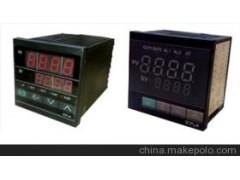 深圳索远温控器GMS108