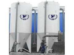 江苏活性砂过滤器/过滤器, 活性砂过滤器
