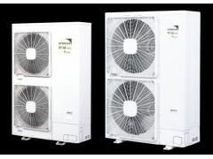 日立变频中央空调VAMmini系列