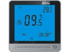 空调联网温控器