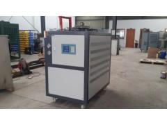 冷冻机工业冷水机