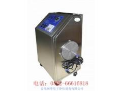 北京臭氧消毒机