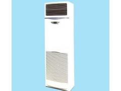 制冷换热设备柜式风机盘管