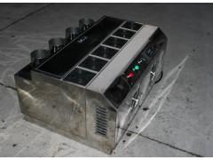 超声波加湿器工业型工业加湿器