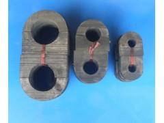 空调木管托