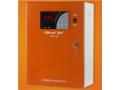 精创ECB-300电控箱
