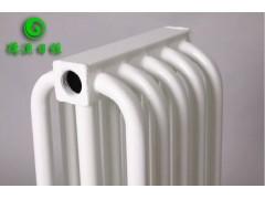 钢制弯管散热器GY03